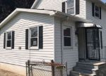 Foreclosed Home in Deepwater 8023 114 MAIN ST - Property ID: 4194632
