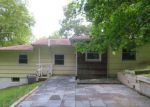 Foreclosed Home in Sparta 7871 520 STANHOPE RD - Property ID: 4194646