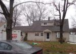 Foreclosed Home in Morrisville 19067 802 FAWN ST - Property ID: 4194657