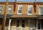 Foreclosed Home in Philadelphia 19139 419 N SICKELS ST - Property ID: 4194678