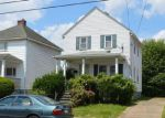 Foreclosed Home in Aliquippa 15001 1720 MAIN ST - Property ID: 4194688