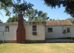 Foreclosed Home in Bartlesville 74006 4310 STATE ST - Property ID: 4194719
