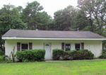 Foreclosed Home in Williamstown 8094 445 PRINCE AVE - Property ID: 4194738