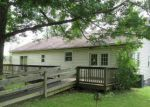Foreclosed Home in Cable 43009 5528 STATE ROUTE 296 - Property ID: 4194750