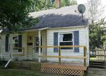 Foreclosed Home in Canton 44707 4627 WISELAND AVE SE - Property ID: 4194753