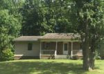 Foreclosed Home in Massillon 44646 6790 NAVARRE RD SW - Property ID: 4194765