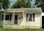Foreclosed Home in Middletown 45042 2607 ATCO AVE - Property ID: 4194768