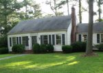 Foreclosed Home in Enfield 27823 406 PIKE ST - Property ID: 4194803