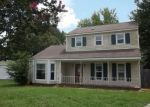 Foreclosed Home in Havelock 28532 313 KYLE DR - Property ID: 4194809