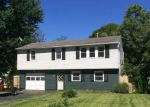 Foreclosed Home in East Syracuse 13057 412 TILDEN DR - Property ID: 4194820