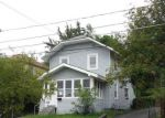 Foreclosed Home in Watertown 13601 607 S HAMILTON ST - Property ID: 4194831