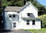Foreclosed Home in Huntington Station 11746 75 TOWER ST - Property ID: 4194839
