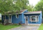 Foreclosed Home in Chittenango 13037 612 CHARLES ST - Property ID: 4194840