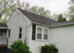 Foreclosed Home in Baldwinsville 13027 3174 COLD SPRINGS RD - Property ID: 4194844