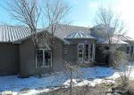 Foreclosed Home in Tijeras 87059 4 CANTERA CT - Property ID: 4194862