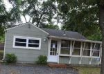 Foreclosed Home in Waretown 8758 34 DOCK AVE - Property ID: 4194867