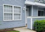 Foreclosed Home in Egg Harbor Township 8234 365 HEATHER CROFT # 365 - Property ID: 4194874