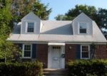 Foreclosed Home in Bristol 6010 70 BIRGE RD - Property ID: 4194891