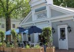 Foreclosed Home in Bridgewater 6752 135 WEWAKA BROOK RD - Property ID: 4194924