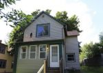 Foreclosed Home in Duluth 55806 2315 W 5TH ST - Property ID: 4194936