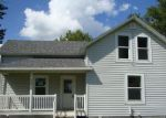 Foreclosed Home in Oronoco 55960 6519 75TH ST NW - Property ID: 4194939