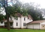 Foreclosed Home in Blooming Prairie 55917 522 CENTER AVE N - Property ID: 4194944