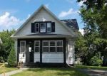 Foreclosed Home in Omaha 68111 5335 N 25TH AVE - Property ID: 4194948