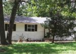 Foreclosed Home in Carl Junction 64834 134 RED OAK LOOP - Property ID: 4194952
