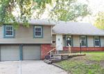 Foreclosed Home in Grandview 64030 12900 SMALLEY AVE - Property ID: 4194962