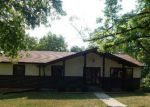 Foreclosed Home in Arnold 63010 1514 WINDRIVER DR - Property ID: 4194974
