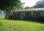 Foreclosed Home in Kansas City 64117 4255 N QUINCY AVE - Property ID: 4194997