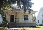 Foreclosed Home in Kansas City 64124 327 HARDESTY AVE - Property ID: 4195001