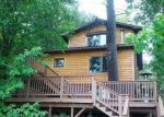 Foreclosed Home in Moose Lake 55767 94536 SUNNY BEACH RD - Property ID: 4195035