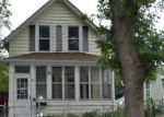 Foreclosed Home in Saint Paul 55117 48 MANITOBA AVE - Property ID: 4195038