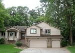 Foreclosed Home in Lakeville 55044 20959 JUNE CT - Property ID: 4195050
