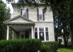 Foreclosed Home in Elmira 14905 718 W CHURCH ST - Property ID: 4195100