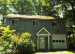 Foreclosed Home in Tuxedo Park 10987 129 FAWN HILL RD - Property ID: 4195106