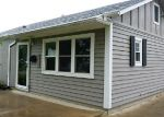 Foreclosed Home in Vandalia 45377 136 N BROWN SCHOOL RD - Property ID: 4195122