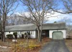 Foreclosed Home in Dennis 2638 160 HOKUM ROCK RD - Property ID: 4195124