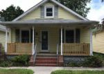 Foreclosed Home in Egg Harbor City 8215 145 WASHINGTON AVE - Property ID: 4195132