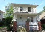Foreclosed Home in Elyria 44035 214 LONGFORD AVE - Property ID: 4195141