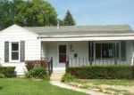 Foreclosed Home in Findlay 45840 709 MCMANNESS AVE - Property ID: 4195142