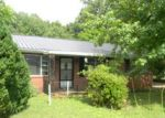 Foreclosed Home in Williamsburg 40769 2840 N HIGHWAY 25 W - Property ID: 4195185