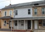 Foreclosed Home in Manheim 17545 250 S CHARLOTTE ST - Property ID: 4195196