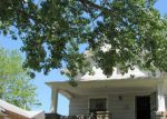 Foreclosed Home in Kansas City 66101 616 PARALLEL AVE - Property ID: 4195199