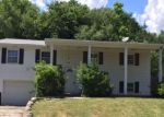 Foreclosed Home in Junction City 66441 518 MAPLE ST - Property ID: 4195203