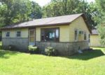 Foreclosed Home in Robesonia 19551 106 OLD CHURCH RD - Property ID: 4195205