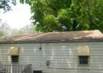 Foreclosed Home in Kansas City 66104 3109 MELLIER AVE - Property ID: 4195208