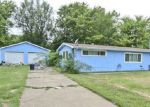 Foreclosed Home in Derby 67037 733 N WOODLAWN BLVD - Property ID: 4195219