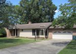 Foreclosed Home in Marion 29571 1306 WHITEHALL ST - Property ID: 4195243